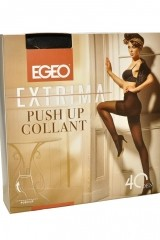 Ciorapi Egeo Extrima Push Up 40 den