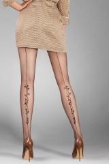 Ciorapi Gabriella Poem 384 20 den