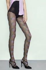 Ciorapi Fiore Pink Punk G 5814 20 den