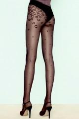 Ciorapi Fiore Catmint G 5823 30 den