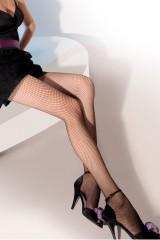 Ciorapi plasa Gabriella 151