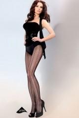 Ciorapi plasa Gabriella 150 229