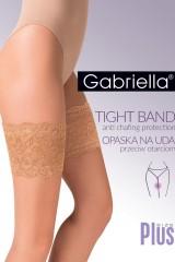 Ciorapi 3/4 Gabriella Code 509