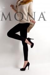 Colanti Mona Micro Plush 200 den