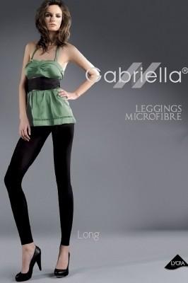 Poze Colanti Gabriella Long 146 100 den