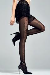 Ciorapi Fiore Belle G 5854 40 den