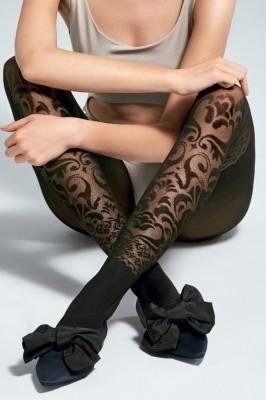 Poze Ciorapi Fiore Couture G 5855 40 den
