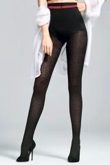 Ciorapi Fiore Julie G 5850 40 den