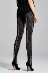 Ciorapi Fiore Style G 5834 60 den