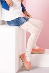 Ciorapi fetite Gabriella Pipi 766