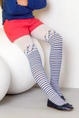 Ciorapi fetite Gabriella Sisi 764