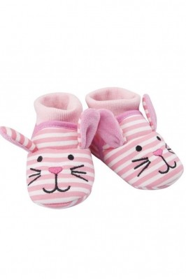 Poze Botosi de casa bebelusi YO! Pets OB 012