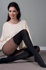 Ciorapi Gabriella Sofia 60 den 404