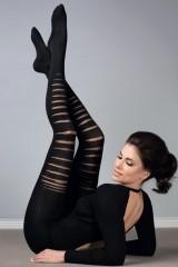 Ciorapi Gabriella Axel 80 den 403