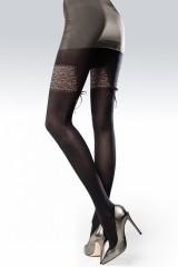 Ciorapi Knittex Elle 3D 50 den