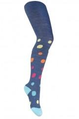 Ciorapi fetite YO! Girl Ra-08 model dungi-buline