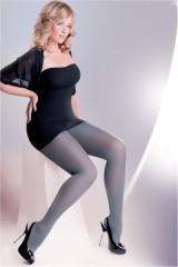 Ciorapi Gabriella Plus Size 162 60 den