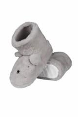Botosi de casa dama Soxo Bunny 94529,97308