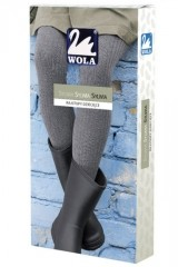 Ciorapi fetite Wola Sylwia W28-W38.148