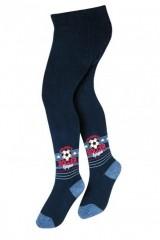 Ciorapi baieti Steven Cotton Candy 071