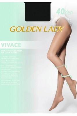 Poze Ciorapi Golden Lady Vivace 40 den