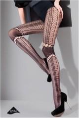 Ciorapi Gabriella Zazu 245