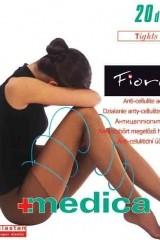 Ciorapi Fiore | Medica M5000 20 den