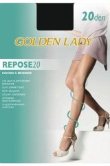 Ciorapi Golden Lady Repose 20 den