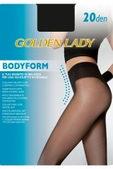 Ciorapi Golden Lady Bodyform 20 den