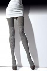 Ciorapi dama Fiore Sofia G5402 80 den