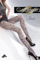 Ciorapi Gabriella Ivet