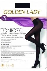 Ciorapi Golden Lady Tonic 70 den