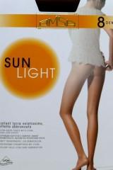 Ciorapi Omsa  Sun Light 8 den