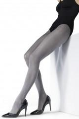 Ciorapi Knittex Rachel Melange 50 den