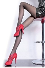 Ciorapi Fiore Veronica 20 den