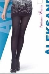 Ciorapi Aleksandra Akryl