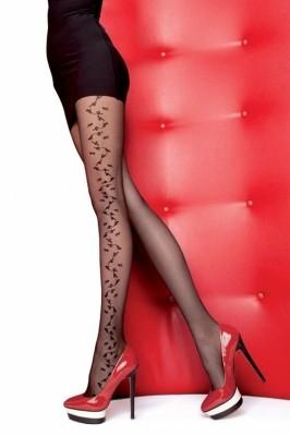 Poze Ciorapi Fiore Jenna G5415 20 den