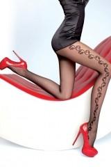 Ciorapi Fiore Mabel G5417 20 den