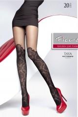 Ciorapi Fiore Taya G5431 20 den