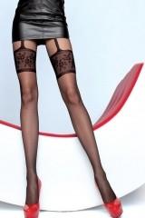 Ciorapi Fiore Muriel G5436 20 den