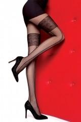 Ciorapi Fiore Tullia G5434 20 den