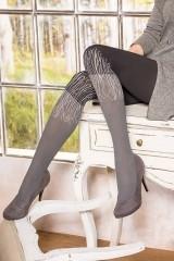 Ciorapi Mona Marit 01 80 den