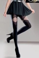 Ciorapi Gabriella Melia 40 den