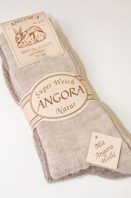 Poze Sosete Ulpio Angora 31901,31902 -2 perechi