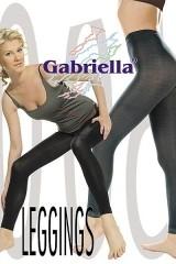 Colanti Gabriella Short