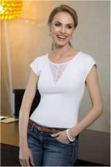 Bluza de dama ACTIVE BELA