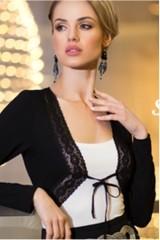 Bluza de dama HANNA