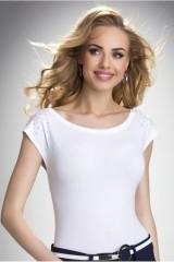 Bluza de dama ACTIVE IDALIA