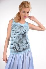 Bluza de dama ELISU-7941