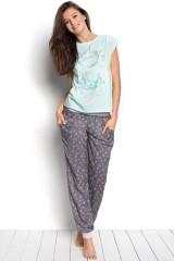 Pantalon de pijama Esotiq 34229
